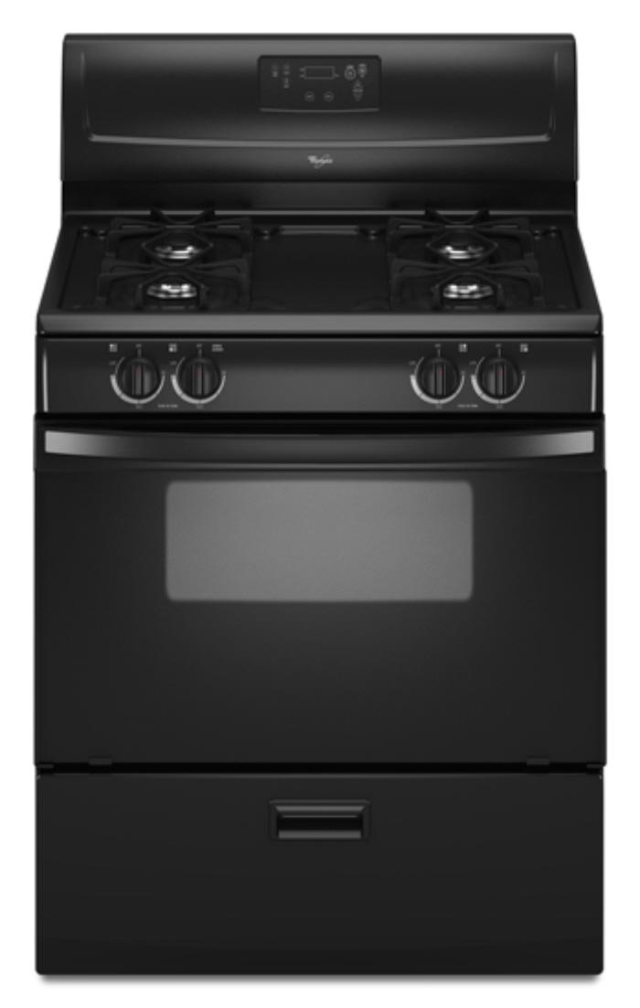estate gas stove best stove 2017. Black Bedroom Furniture Sets. Home Design Ideas