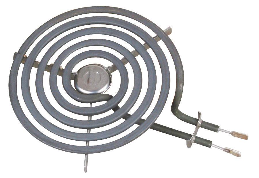 Stove Parts Ocap Supply Web Store